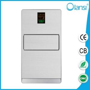 Olans air purifier OLS-K04B 2