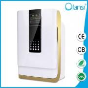 Olans air purifier 3k01