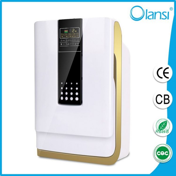 Olans air purifier 3k01