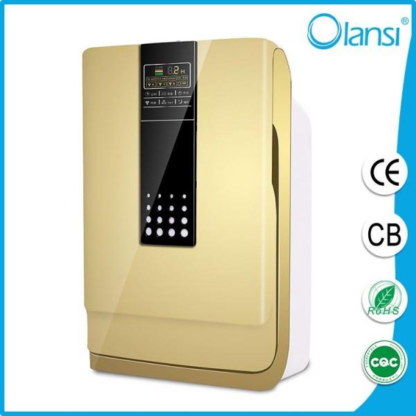 Olans air purifier 4ko1