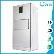 Olans air purifier OLS-K04B 1