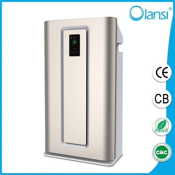 Olans air purifier OLS-K06B 1