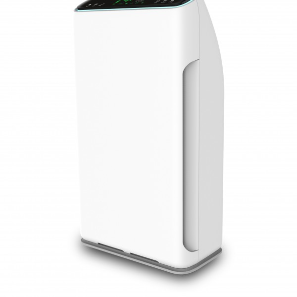ols-k08-air-purifier-2