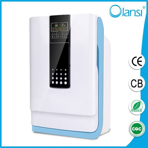 olans-air-purifier-6