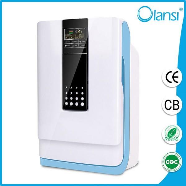olans-air-purifier-6