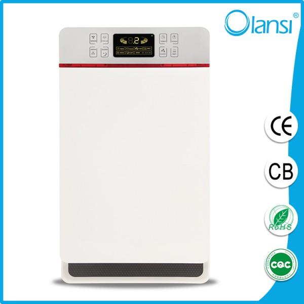 olans-air-purifier-ols-k04-1