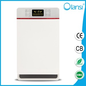 olans-air-purifier-ols-k04-1