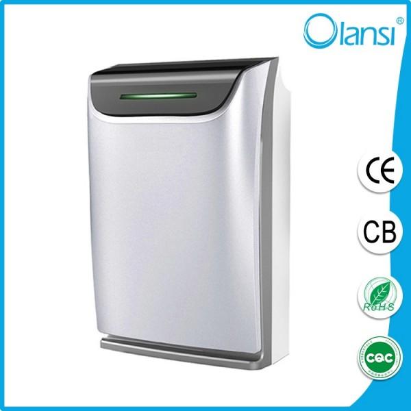 olans-air-purifier-ols-k05b-1