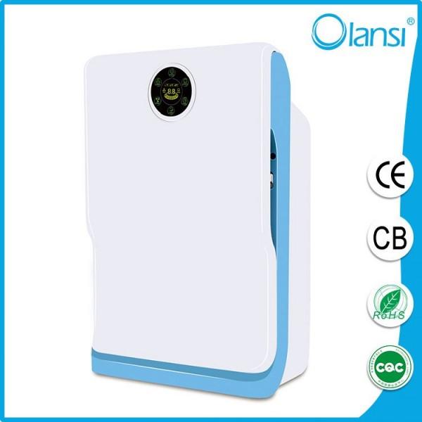 olans-air-purifier-ols-k02-1