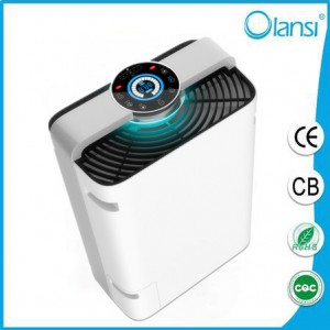 newest olsk08a best wholesale house air purifier with goodlooking for house
