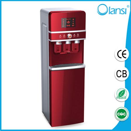D03 Olans water dipenser 1