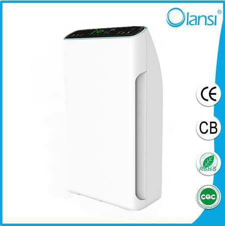 OLS-K08 air purifier 2_副本