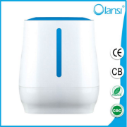 W01 Olans water purifier 1
