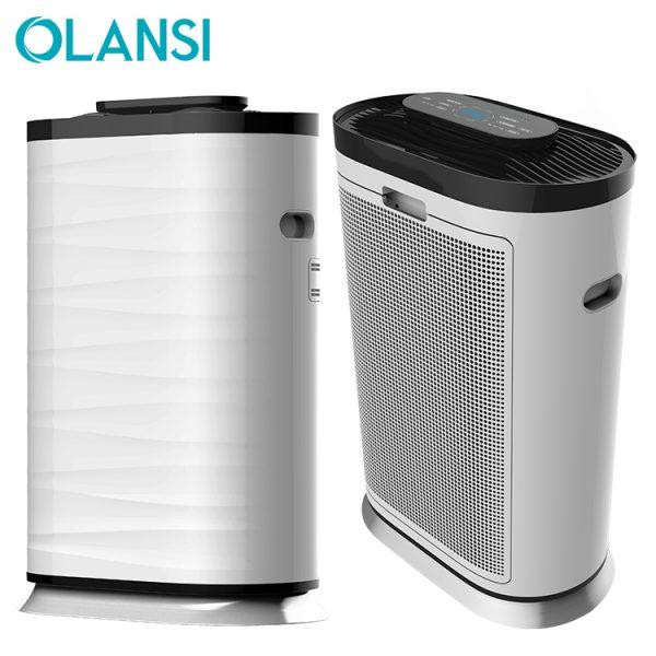 newest-hepa-air-filter-h11-grade (1)
