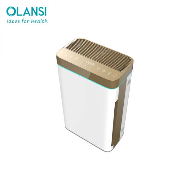 olansi air purifier (3)