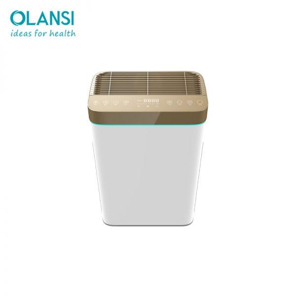 olansi air purifier (4)
