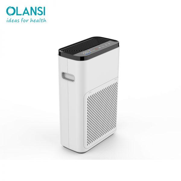 Olansi Hepa Air purifier (1)