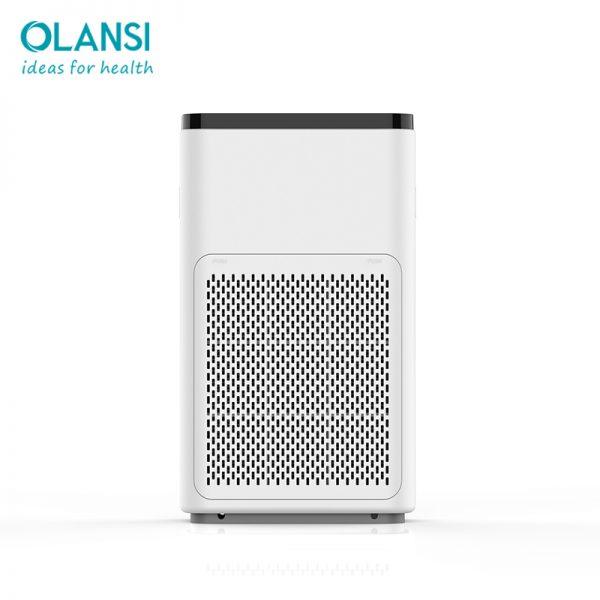 Olansi Hepa Air purifier (5)