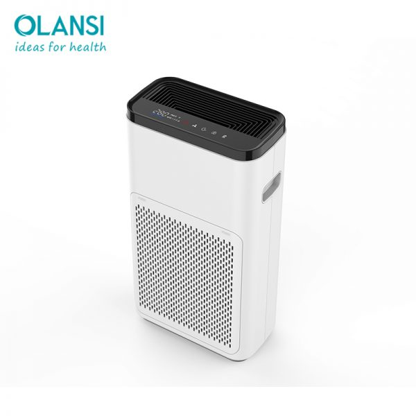 Olansi Hepa Air purifier (9)