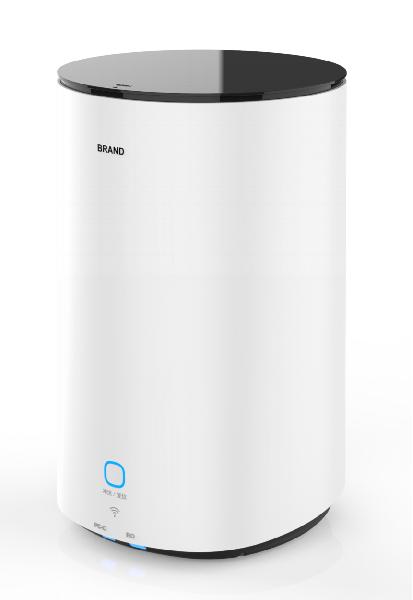 W4 净水器